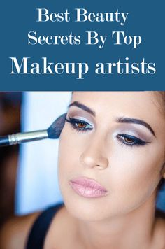 The most amazing beauty hacks to get super-cool looks every day