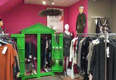 Leuke hippe kleding te vinden voor een zacht prijsje bij Jouw Marktkraam in Nieuw-Vennep.