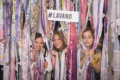 VFNO 14 -  Lavand Velázquez Store  Calle Velázquez, 40  Madrid, (Spain)  T +34 915 782 258  velazquezstore@lavand.com #VFNO14 #lavand