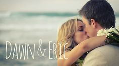 Theres just something about Wedding Videography that I can't get enough of!! Love Etch Films!