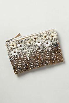 Clutches & Wallets for Women - Shop Cultch Purses | Anthropologie