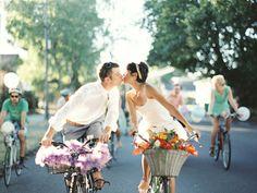 linnea-paulina-film-wedding-photographer-cathedral-park-portland-001-3.jpg
