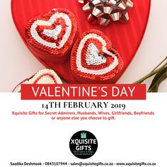 Be My Valentine, Valentine Day Gifts, Secret Admirer, Whatsapp Messenger, Singles Day, Valentine Gifts