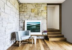 Bellevue-Hill-House-II-Local-Lounge-Room-Timber-Detailing-Madeleine-Blanchfield-Architects-Interior-Archive-4