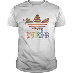 LIMITED EDITION adidas parody. Cute, Clever, Funny, Gay, Lesbian, LGBTQ, Pride, Quotes, Sayings, T-Shirts, Hoodies, Tees, Tank Tops, Gifts. #lgbtq #pride #gay