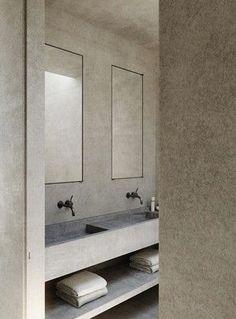 Amazing #bathroom idea http://RedesignBathroom.com/?p=217