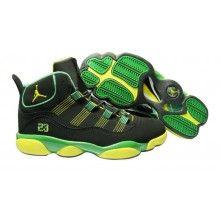 a10a7b4f 42 Best Shoes images | Tennis, Air jordan, Air jordans