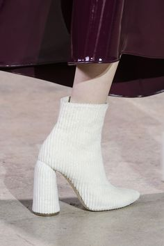 Ellery Fall 2017 Fashion Show Details - The Impression
