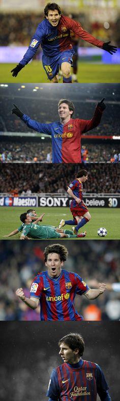 Lionel messi, lionel messi, soccer, barcelona, soccer