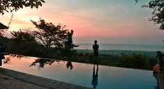 We are surrounded by magic.  The question is... are you ready to see?  https://balivilla.sale  #bali #sunset #sky #photography #nature #realtor #clouds #sunsets #infinity #horizon #sun #realestate #balirealestate #realty #infnitypool #luxury #shadow #reflection #colors #water #ocean #tropical #villa #pool #trees #tree #natural #peace #magic