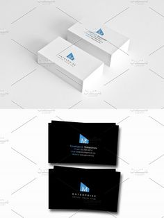 Folded business card template business card designs pinterest folded business card template business card designs pinterest folded business cards business cards and card templates flashek Choice Image