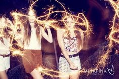 i wanna make a pic like this one day i just think they are so cool! lol