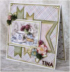 TackkorttillTina.jpg 640 × 651 bildepunkter