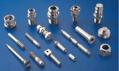 Stainless Steel Turned Parts  #StainlessSteelTurnedParts  Stainless Steel Parts Stainless Steel Turned Parts SS turned Parts Stainless Steel Machining Machined Parts Stainless Steel Parts We produce a wide range of Stainless Steel Parts Stainless Steel Turned Parts SS turned Parts Stainless Steel Machining Machined Parts.