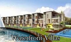 Limited edition waterfront villas and apartments in kochi at affordable price range.  For More Details: Visit :http://www.amvgroups.com/villas-in-cochin.html Share it : https://www.facebook.com/pages/Waterfront-and-Luxury-Villa-Builders-in-KochiCochin/259914140825981?ref=hl