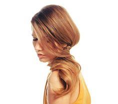 neueste Pferdeschwanz Frisuren für kurze Haare (4)