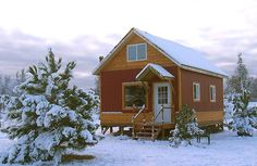 Image detail for -Small Home Plans Images / pictures photos of home and house designs ...