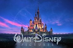 "Possible half sleeve. Without the ""Walt Disney"" logo in it. Walt Disney Animation, Walt Disney Logo, Walt Disney Studios, Animation Movies, Animation Studios, Disney Films, Walt Disney Animated Movies, Disney Pixar, Disney Princes"