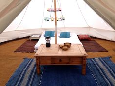 Tremorvu Campsite, Camping, Touring, Glamping & Self Catering Holidays close to the sea in Cornwall - Bell Tents West Cornwall, Bell Tent, Camping Glamping, Campsite, Touring, Catering, Holiday, Home Decor, Camping