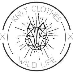 Logo Wild-life 2016.