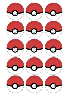 Papel de azúcar nº 642 Pokemon - Postreadicción 9th Birthday Parties, Birthday Party Games, 7th Birthday, Pokemon Themed Party, Pokemon Birthday, Festa Pokemon Go, Pokemon Party Invitations, Pokemon Cake Topper, Pokemon Party Decorations
