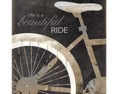 Bike Anatomy Grey Bicycle Ride Helmet Race Critical Mass by gigart