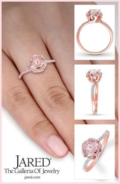 32 Best Unique Engagement Ring Styles Images Engagement Ring