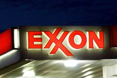 "Energy giant Exxon Mobil will use every device like its colleagues in Big Oil, to evade any in-depth inquiry. Like the Chevron saga in the Amazon they will use delay & costly litigation as their tools to fight justice ""being done""!  The game, however  is  now about to change the public are more aware now & they will force wayward politicians to act. BRING IT ON!"