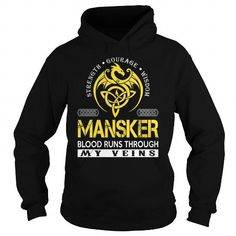 awesome I love MANSKER tshirt, hoodie. It's people who annoy me