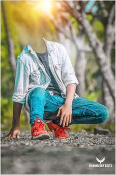 Hello what's up guys welcome back to The Photography Boy. Guys in today's article you will get full photo Background for editing. Background Wallpaper For Photoshop, Photo Background Images Hd, Blur Image Background, Photography Studio Background, Studio Background Images, Photo Backgrounds, Editing Background, Picsart Background, Caricature