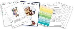 Free Homeschool Printables -   I love free homeschool printables. Over the course of homeschooling my own children, I've created different things to use with them that I'm sharing with you here. Click on the categories to see what all we have available.