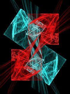 IV Cuatro Obvios. Artista: Milton Figueredo Miles