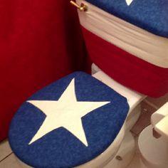 Texas True: Western Furniture & Decor, Texas Gifts, Cowboy & Rodeo ...