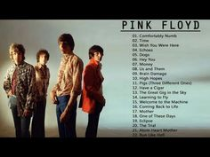 Pink floyd greatest hits full album playlist best songs of pink floyd collection Pink Floyd Greatest Hits, Best Of Pink Floyd, Pink Floyd Music, Pink Floyd Albums, David Gilmour Album, Pink Floyd Comfortably Numb, Best Rock Music, Richard Wright, Old Song