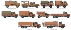 SA Infantry Charlie Support Vehicles Army Vehicles, Armored Vehicles, Armored Car, Cargo Transport, Army Day, Military Gear, Wwii, South Africa, Transportation