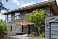 Broadmoor Mid-Century Modern | Brandt Design