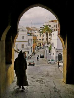 Tanger Morocco,I want to visit here one day.Please check out my website thanks. www.photopix.co.nz