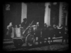 Primeiros Filmes Portugueses (1896) - YouTube