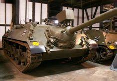 Bristol Beaufighter, Jagdpanzer Iv, Patton Tank, Tank Destroyer, Supermarine Spitfire, Ww2 Tanks, Battle Of Britain, Royal Air Force, Second World