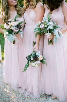 Softly Styled Destination Wedding :: Colleen + Matthew | #CedarwoodWeddings #WeddingsIdeas #WeddingPhotography