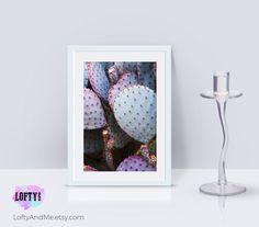 Un favorito personal de mi tienda Etsy https://www.etsy.com/mx/listing/278028712/cactusplantadecoracion-naturalfotografia
