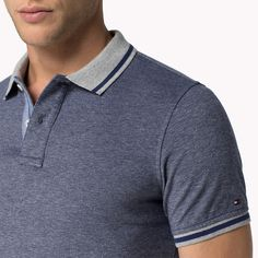 Polo Rugby Shirt, Rugby Shirts, Tommy Hilfiger Polo Shirts, Slim, Summer, Mens Tops, T Shirt, Outfits, Fashion