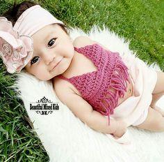 Kingsleigh Amora • Mexican & Caucasian ❤ FOLLOW @beautifulmixedkids on instagram WWW.STYLISHKIDSAPPAREL.COM