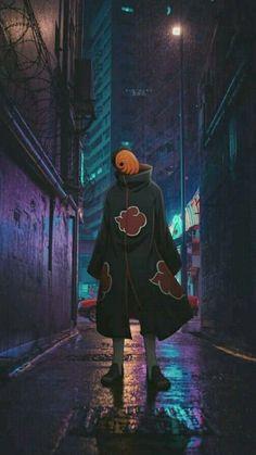 Anime Collection By Live-Art Naruto Shippuden Sasuke, Naruto Kakashi, Fan Art Naruto, Naruto Uzumaki Art, Wallpaper Naruto Shippuden, Madara Uchiha, Naruto Wallpaper, Madara Wallpapers, Animes Wallpapers