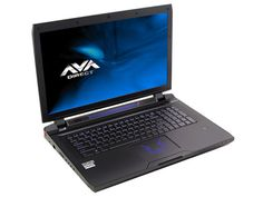 AVADirect First in U.S. With Clevo's Haswell Gaming Laptop