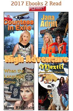Imagination, Ebooks, Novels, Comic Books, Author, Comics, Reading, Movie Posters, Life