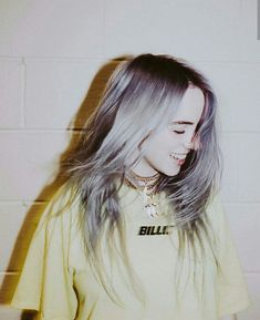 Billie Eilish, Photo Book, Picture Photo, Poses, Celebs, Celebrities, Aesthetic Pictures, Music Artists, My Idol