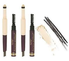 tarte Brow Architect Shaper, Liner and Definer Duo