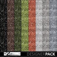 Enjoy these high quality designs by #Fit2beScrapped @MyMemoreis.com #DIgital #Creative #scrapbook #Craft #Duck_season_glitters