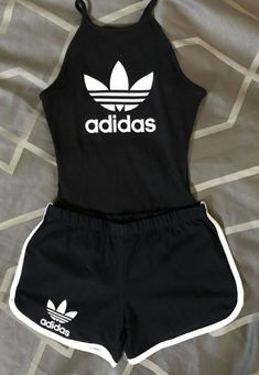 AreeisBujee - All About Cute Sporty Outfits, Chill Outfits, Mode Outfits, Stylish Outfits, Sport Outfits, Girls Fashion Clothes, Teen Fashion Outfits, Teenage Outfits, Outfits For Teens